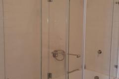 אמבטיונים